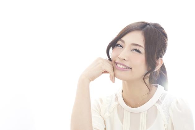 禅語ブログ『日々是好日』」vol.1「和顔愛語」 | Zen Method Academy